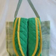 Light Green/ yellow set