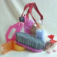 Camper Tool Kit
